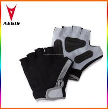 mountain bike gloves,bike glove cycling glove for men