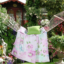 Wholesale fashionable embrodiery polyester,faux silk comforter/quilt