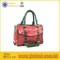 European Brand Handbags