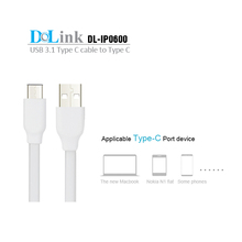 Consumer Electronics Date Cable USB Charger Cable With Key Model