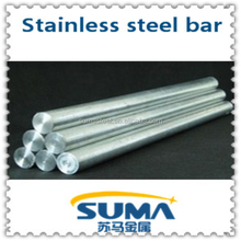 stainless steel rod high quality aisi 329 stainless steel round bar 201 202 301 304 304l 310 410 420 430 431 etc. hot sale!!!