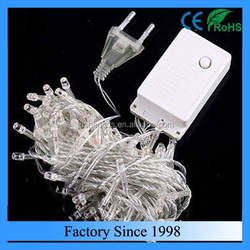 new year christmas items ideal gifts led christmas decoration