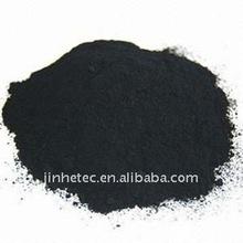 Amorphe de carbone de carbone N220 noir