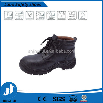 Labosafety Work Shoes Safety Boot Fashion Shoe Good Work Safety Boots - Buy Safety BootsWork ...
