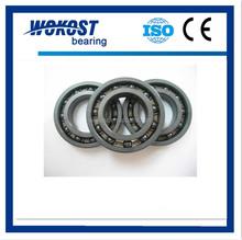 bearing manufacturer, high precision ball bearing, soil digging machinery used deep groove ball bearing 63/25