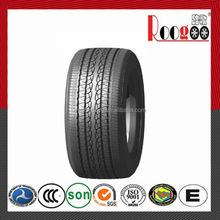 car tyre factory low price high quality maxxis tire brand