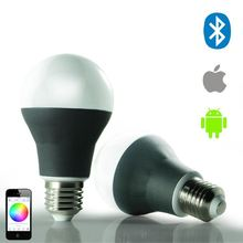 led factory,foco lamp control by SmartPhone