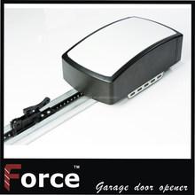 2015 New design garage door motor