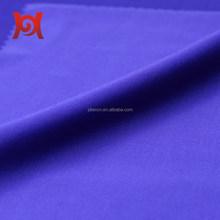 High elastic/4-way-strech Polyester/Nylon spandex/lycra swimwear/lingerie textile fabrics