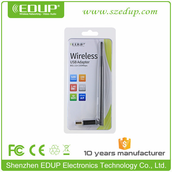 MT 7601 Chipset USB 2.0 Wireless 802.iin Adapter 802.11n Wireless Lan USB Adapter Driver-5.jpg