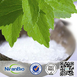 Calorie Free Stevia Extract Stevia Steviol glycosides