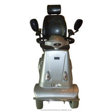 Hot Sale electric motocycles scooter 1000w 36v/48v