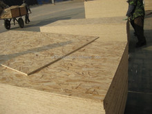 low osb price supplier sale stand size osb sheet