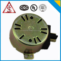 made in china alibaba exporter popular manufacturer ac synchronous motor 24v