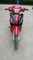 2015 Newest 50CC 70CC 90CC 110CC 125CC Wave Cub Motorcycle, BZ110-9