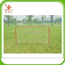 plastic football soccer goal for sale