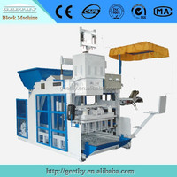 ___QMY12-15 laying concrete block factory for sale