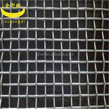 manufacturer stainless steel square wire mesh 4x4