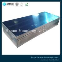 density of aluminum 6061 aluminum sheet /plate