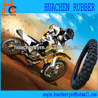 wholesale Motorcycle Tyre 2.50-17 to India