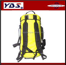 Eco-friendly Waterproof Dry Backpack for Outside Sports