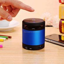 2015 New Speaker Box / Speakers Subwoofer , Professional Speakers, 10 inch audio speakers