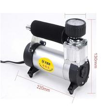 N249 electric tire inflators ball inflator pump