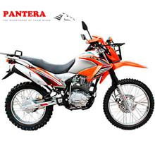 Good Quality 200cc 250cc Chongqing Motorcycle For Sale