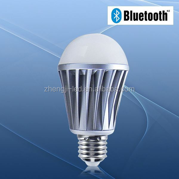 Alibaba Express Private Label Led Light Manufacturers Bluetooth Smart Led Bulb Lights Buy