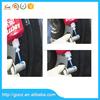 locktite glue locktite blue 243 - thread sealants adhesive glues - screw lock glue adhesive sealants 50ml bottle