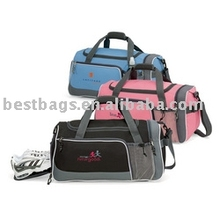 HOT Gym Sport bags in Pink