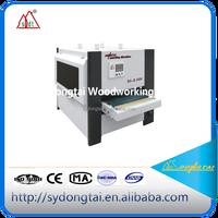 SG-R1000 cabinet carved surface sanding machine , brushing sander / brush sander