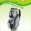 OEM new design custom make golf cart bag with japan style