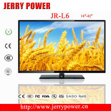 led tv /replacement lcd tv screen /wav tv/ smart tv