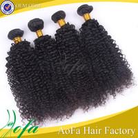2014 new arrival can be restyled and dyed cheap long curly hair weave