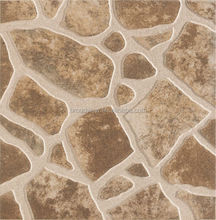 400x400 ceramic tile with lowest price in india