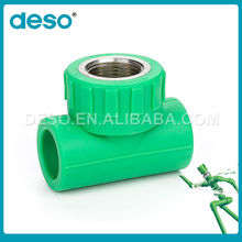 Standard OEM High Quality Pipe Fitting Storage