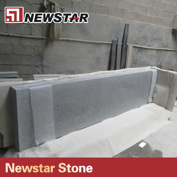 Precut Kitchen Countertops : ... Granite countertops, kitchen countertops, Pre cut granite countertops