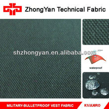 500d oxford de nylon impermeable militar mochila de tela