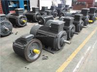 150 hp electric motor