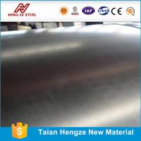 tubular galvanized steel price