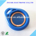 inductor de la bobina para la etiqueta de clave