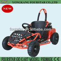 new style mini buggy for kids