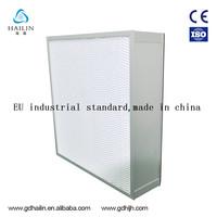 H11 H12 H13 HEPA Air Filter
