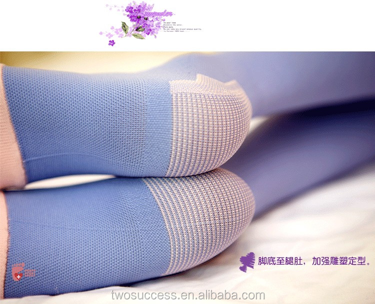 China socks factory bulk wholesale socks compression socks (3).jpg