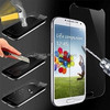 New 2015 china alibaba best price super guard lcd screen protector For A5