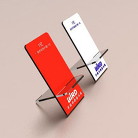 Hot sales high quality customized acrylic display stand from top china supplier.jpg