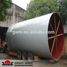 cement calcined petroleum coke rotary kiln price