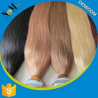 Professional jessica simpson for hair extensions white