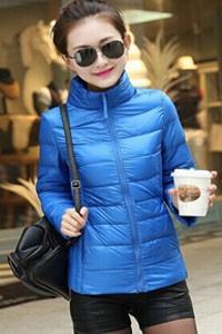 Женский пиджак Women casual blazers ZB903 women blazers 2014